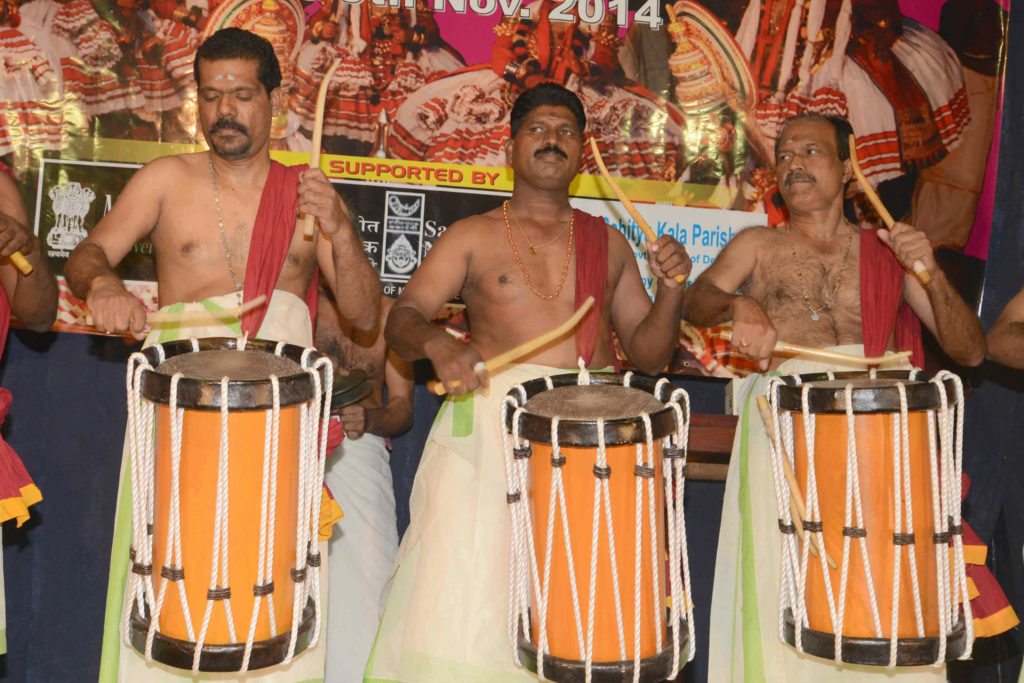 kathakali-instruments-article