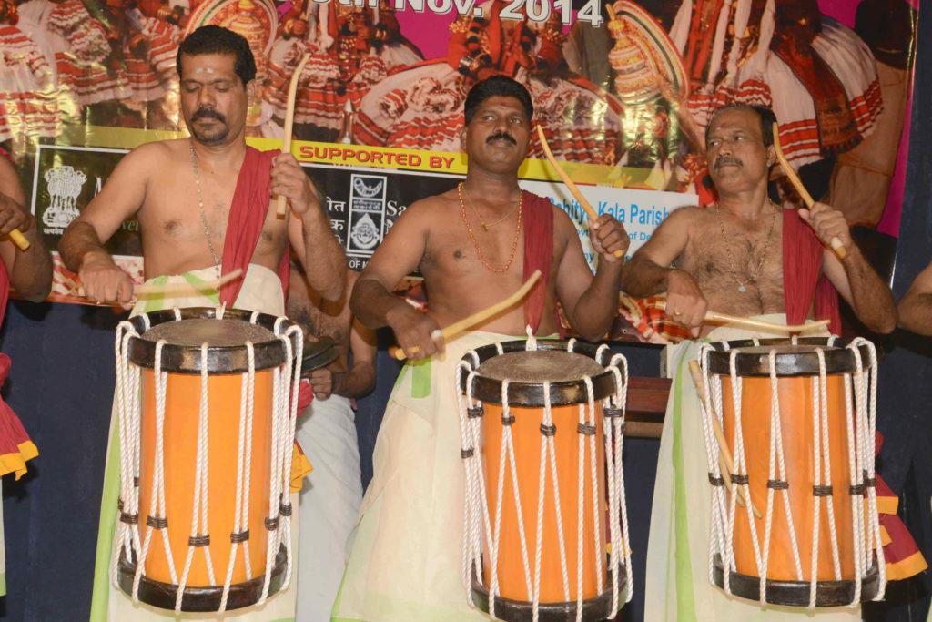 kathakali-instruments-article