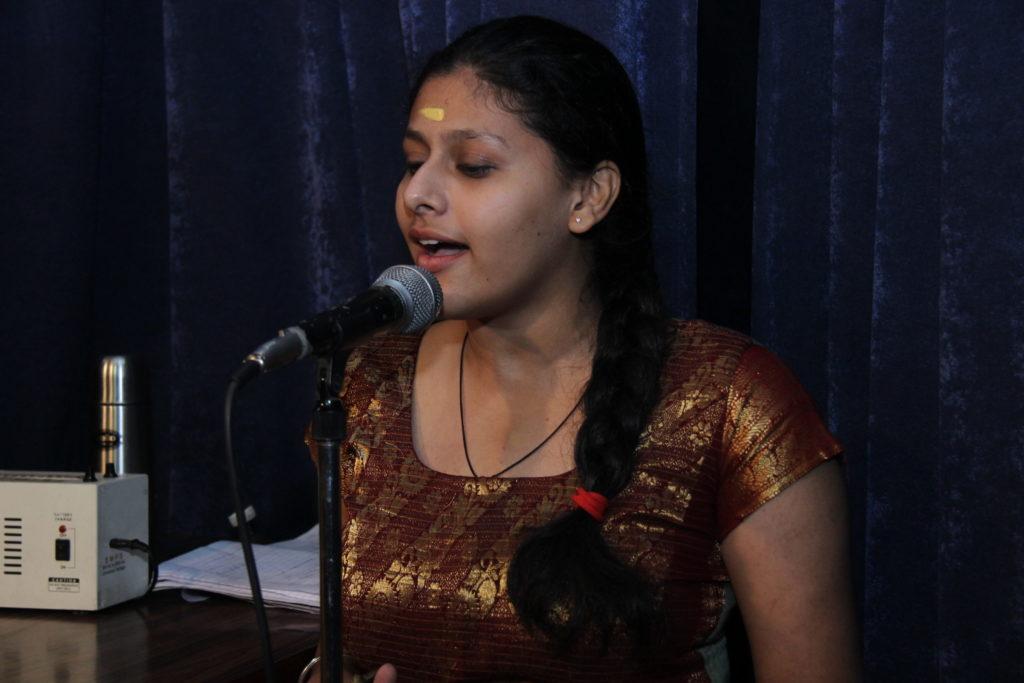 kathakali-sangeetham-article